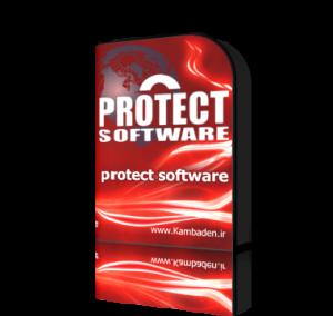 DVD Video Copy Protection (ProtectBURN)