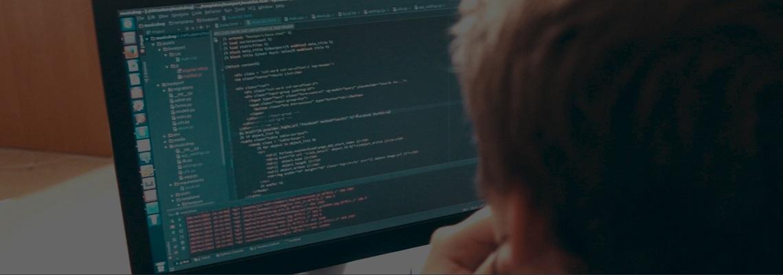 ساخت crack و patch برای نرم افزار