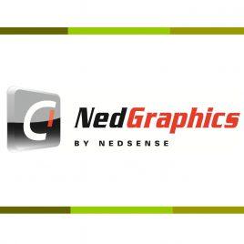 crack NedGraphics