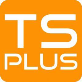 TSplus 12.20