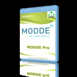 MODDE Pro