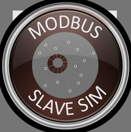 Modbus Slave