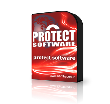 DVD Video Copy Protection (ProtectBURN)