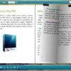 FlipBook Maker ساخت کتاب دیجیتالی