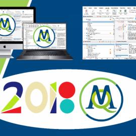 maxqda2018 mac windows