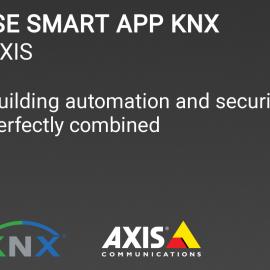 دانلود مقالات آموزشی خانه هوشمند KNX-ETS