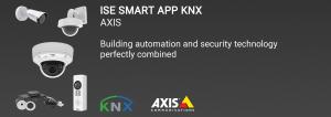 دانلود رایگان ورژن جدید نرم افزار KNX ETS