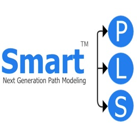Smart PLS