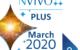 keygen NVivo 2020 plus