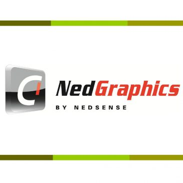 crack NedGraphics