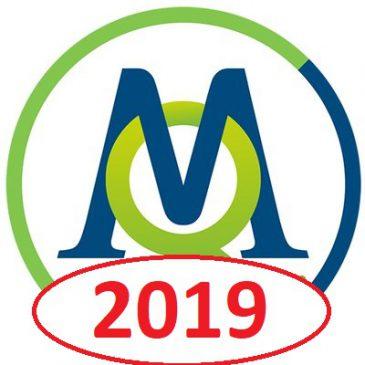 تفاوت نرم افزار MAXQDA 2019 با MAXQDA 2018