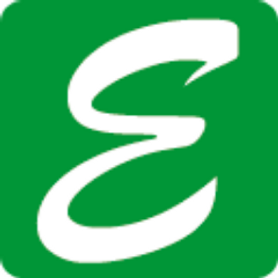 Ercom 2000 logo