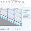 Ti-Soft Heating Design MODULAR WORKFLOW