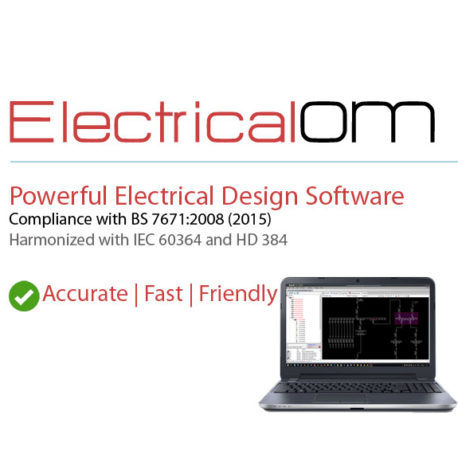 modecsoft_electricalom