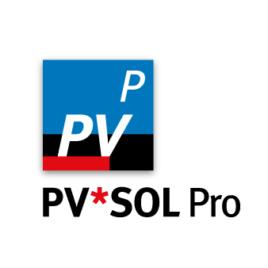 Valentin PVSOL premium