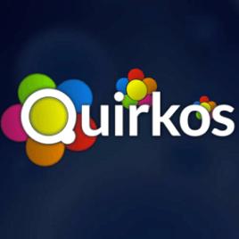 دانلود کرک Quirkos
