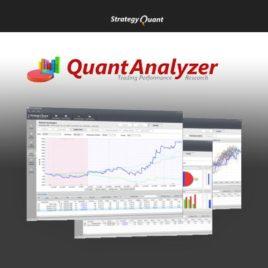 quantanalyzer دانلود کرک