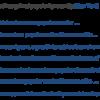 Ref-N-Write یک ابزار کاربردی برای نویسندگی علمی