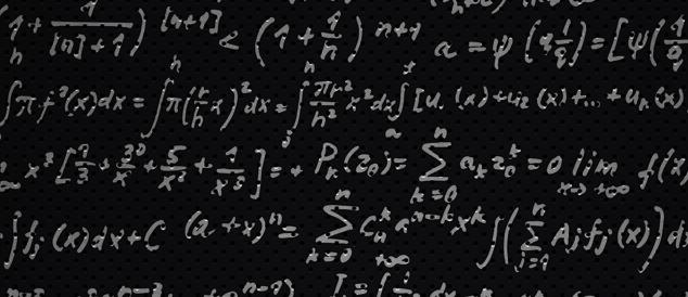 InftyReader نرم افزار OCR اسناد علمی و ریاضی