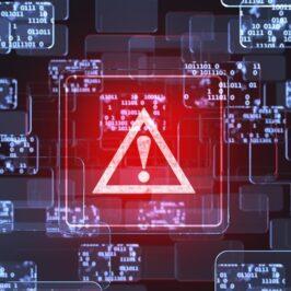 حملات Exploit چیست؟