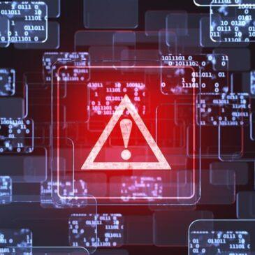 هشدار مهم در خصوص آسیب پذیری بحرانی Exploit!